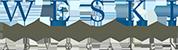 Weski Advocaten Logo